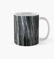 Winter's Tears III Mug