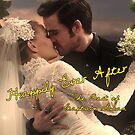 The Best of Captain Swan by initiala
