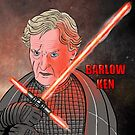 Barlow Ken by Andrew Ledwith