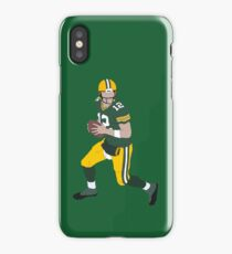 Aaron Rogers, Packers iPhone Case/Skin