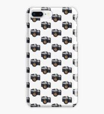 Canon AE-1 iPhone 8 Plus Case