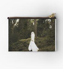 Winter's Bride Studio Pouch