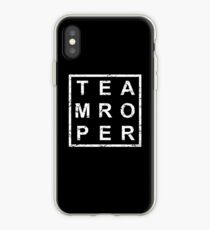 huge selection of 26e65 ee8dd Team Roping iPhone cases & covers for XS/XS Max, XR, X, 8/8 Plus, 7 ...