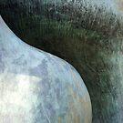 Yin Yang by Catherine Hadler