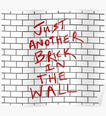 Run Floyd Posters | Redbubble