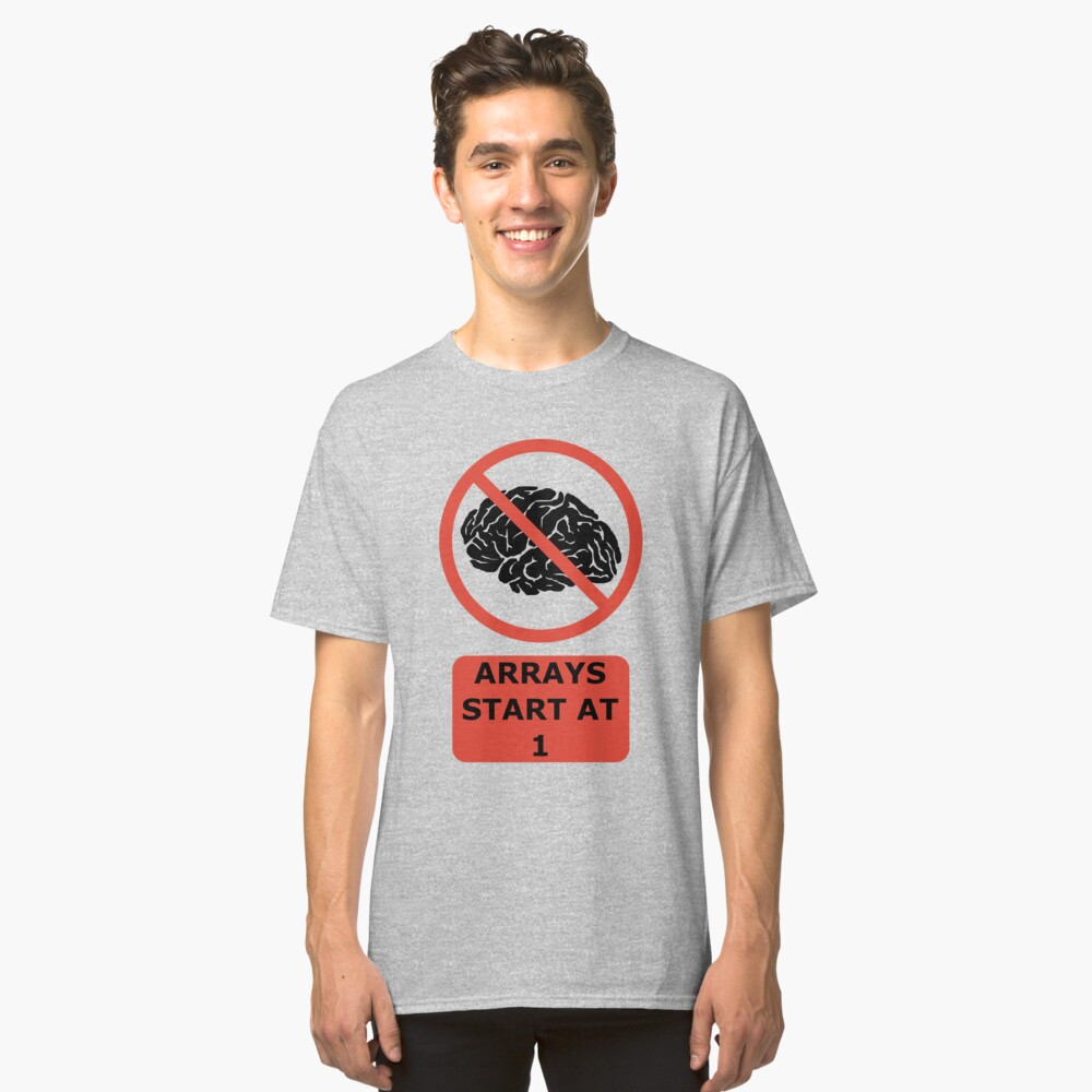 Funny T Shirts München