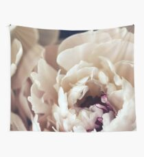 Amour Wall Tapestry