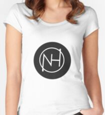Niall Horan Women's Fitted Scoop T-Shirt