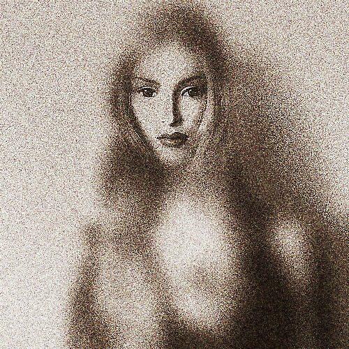 Heather by Adrena87
