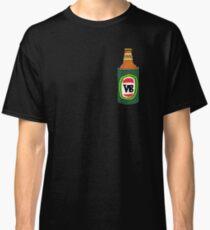 VeeBee vs Milton Mango Classic T-Shirt