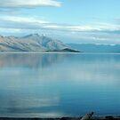 Kinloch Panorama by Luke Meers