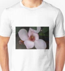 Beautiful Magnolia Unisex T-Shirt