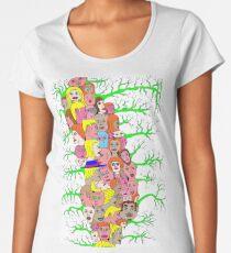 Tree of Life Women's Premium T-Shirt