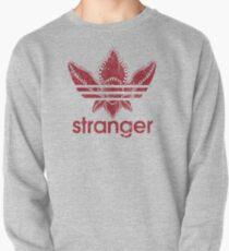 Stranger Athletic Pullover