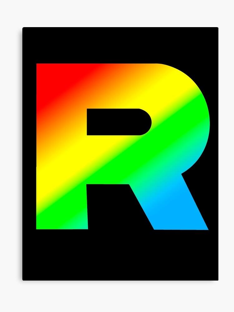 pokemon ultra moon team rainbow rocket guide