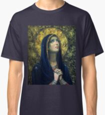 Our Lady of Sorrows Classic T-Shirt