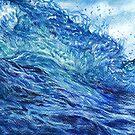 Welle von AnnaShell
