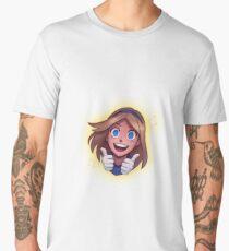 lux Men's Premium T-Shirt