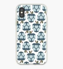 MyLeni Apples simply iPhone-Hülle & Cover