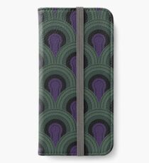 Room 237 (The Shining) iPhone Wallet/Case/Skin