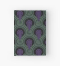 Room 237 (The Shining) Hardcover Journal