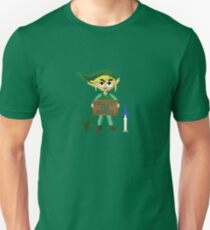 Will Cut For Rupees T-Shirt