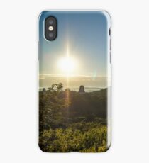 M32815 Sunrise iPhone Case/Skin