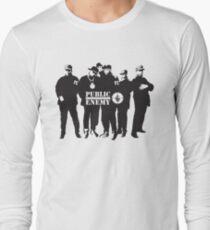 Public Enemy #1 T-Shirt