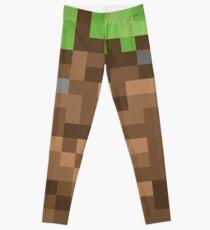 Minecraft Leggings