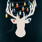 Strange Holidays by Sybille Sterk