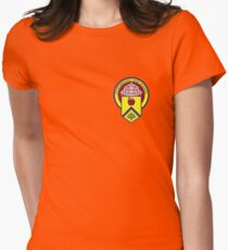 Once Upon a Time - Storybrooke High School T-Shirt