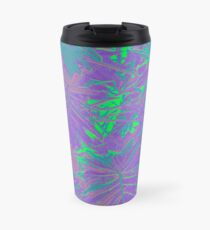 Twilight in Queensland Travel Mug