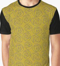 86f884599eade Charles Rennie Mackintosh Drawing T-Shirts | Redbubble