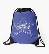 """StarGazing"" Drawstring Bag"