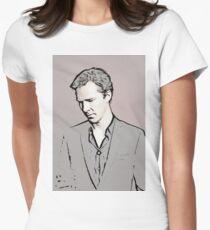 Sexy Ben T-Shirt
