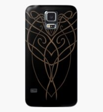 Master of Rivendell Case/Skin for Samsung Galaxy