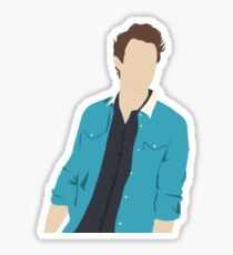 Shawn Mendes  Sticker