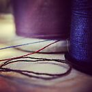 Art Tools (Sewing) 2 by ChroniclersNote