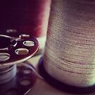 Art Tools (Sewing) 3 by ChroniclersNote