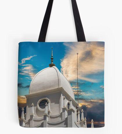 Riu Palace Tote Bag