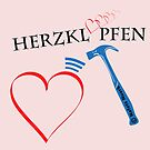 Herzklopfen by NafetsNuarb