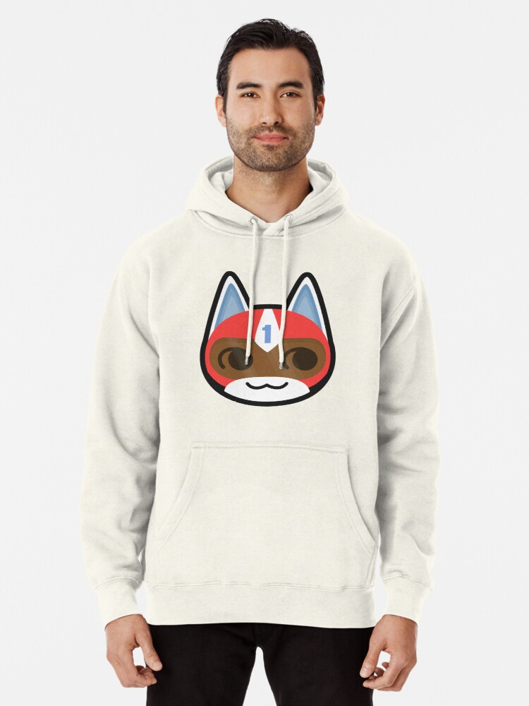 Childrens Animals Mens Front Pouch Pocket Pullover Hoodie Sweatshirt Long Sleeves Pullover Tops