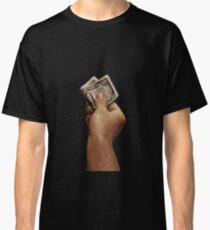 Duke nukem Classic T-Shirt