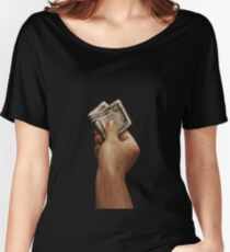 Duke nukem Women's Relaxed Fit T-Shirt