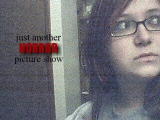 Horror Show by DudeRun