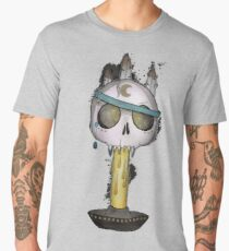 Jimmy the Cat Men's Premium T-Shirt
