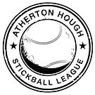Atherton Hough Stickball League by houghsneckt