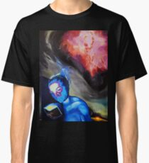 Sacred Knowledge Classic T-Shirt