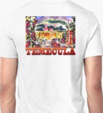 Temecula T T-Shirt