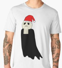 ghoul #1 (Xmas special) Men's Premium T-Shirt